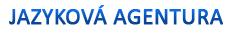 jazykova agentura